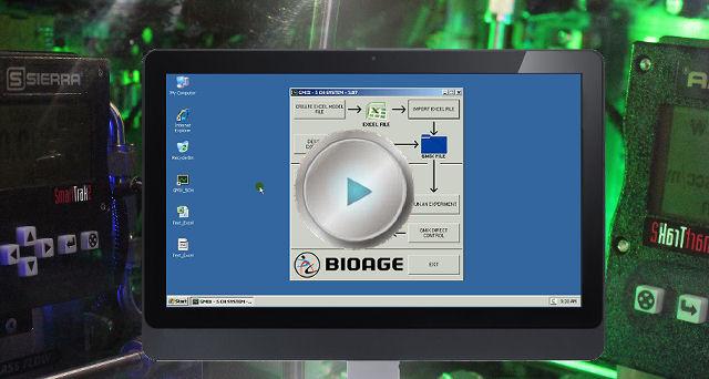 mass-flow-controller-software