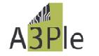 a3ple