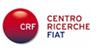 Centro Ricerche Fiat S.C.P.A (CRF)