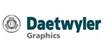 Daetwyler Graphics AG (DG)