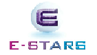 e-stars