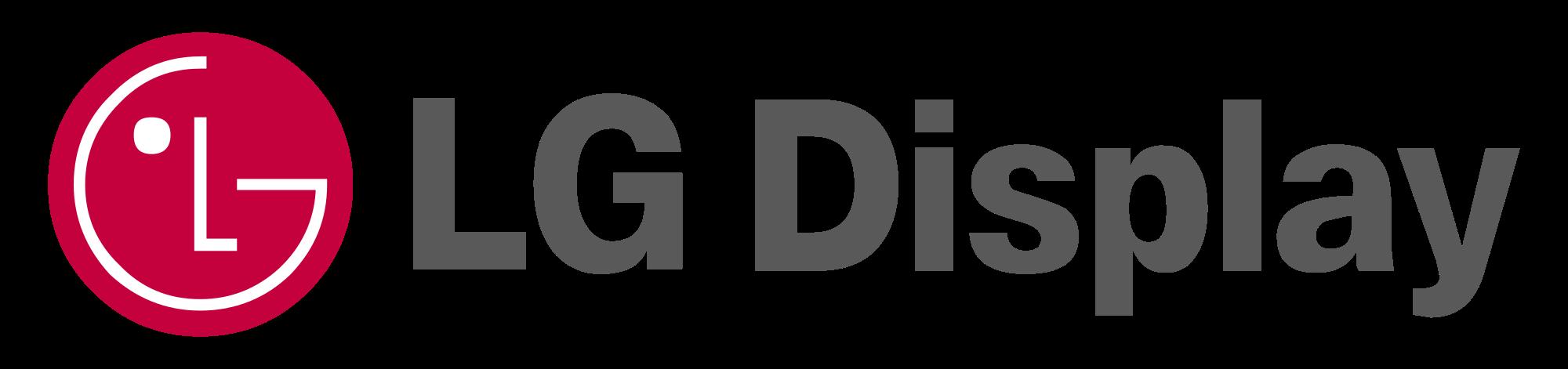 LG_Display