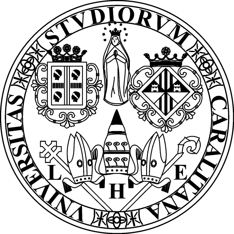 Logo_UNICA