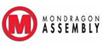 Mondragon Assemby (MONA)