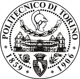 Politecnico_di_Torino_Logo