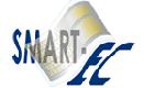 smart-ec