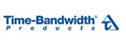 Time-Bandwidth Products AG (TBWP)