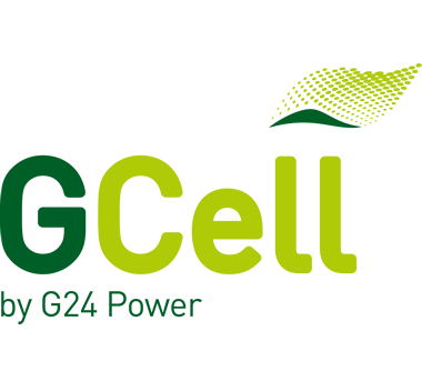 gcell-logo-g24-power