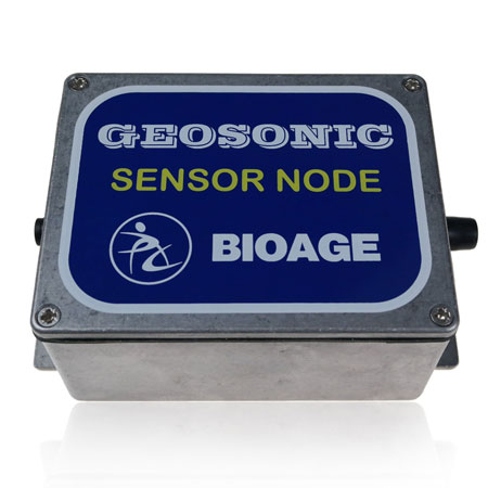 gesonic2