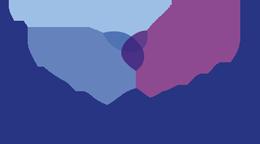 kelsius-logo