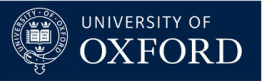 oxford1-300x185