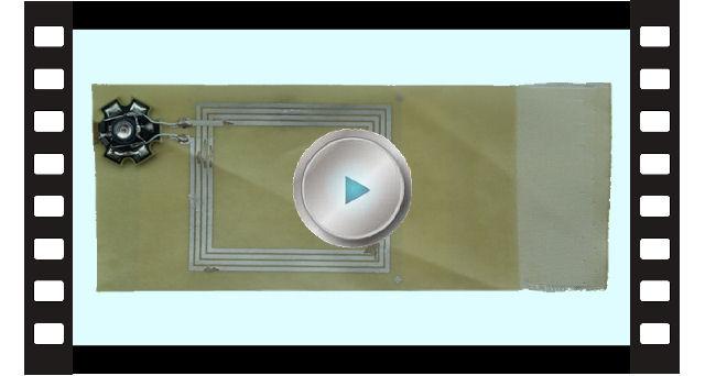 Video_Def