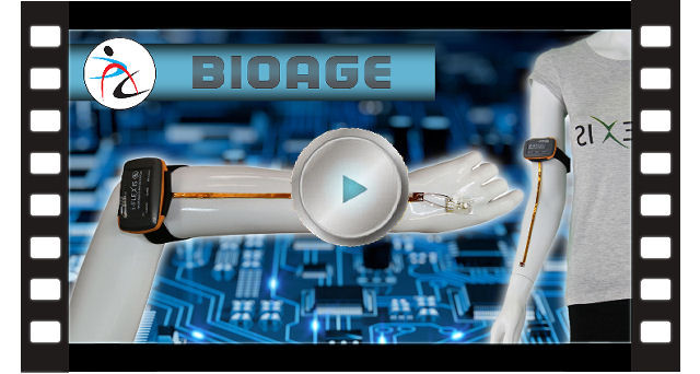 bioage_prototypes_development_film