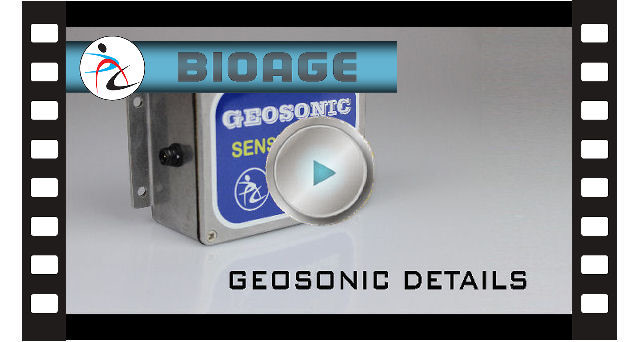 Miniatura_Video_GEOSONIC_DETAILS